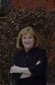 Linda Dickerson Hartsock