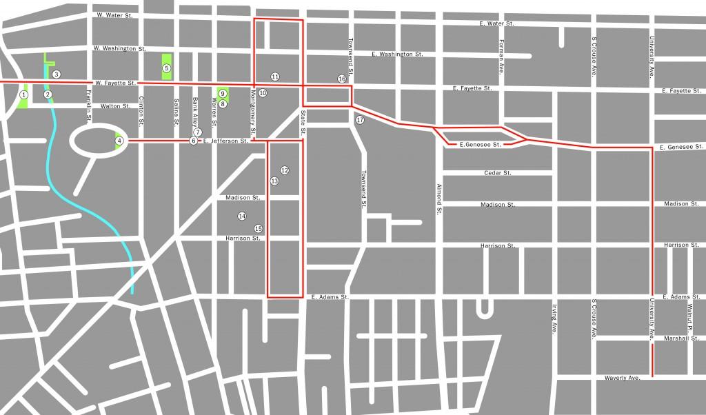 PAS Site Map-01