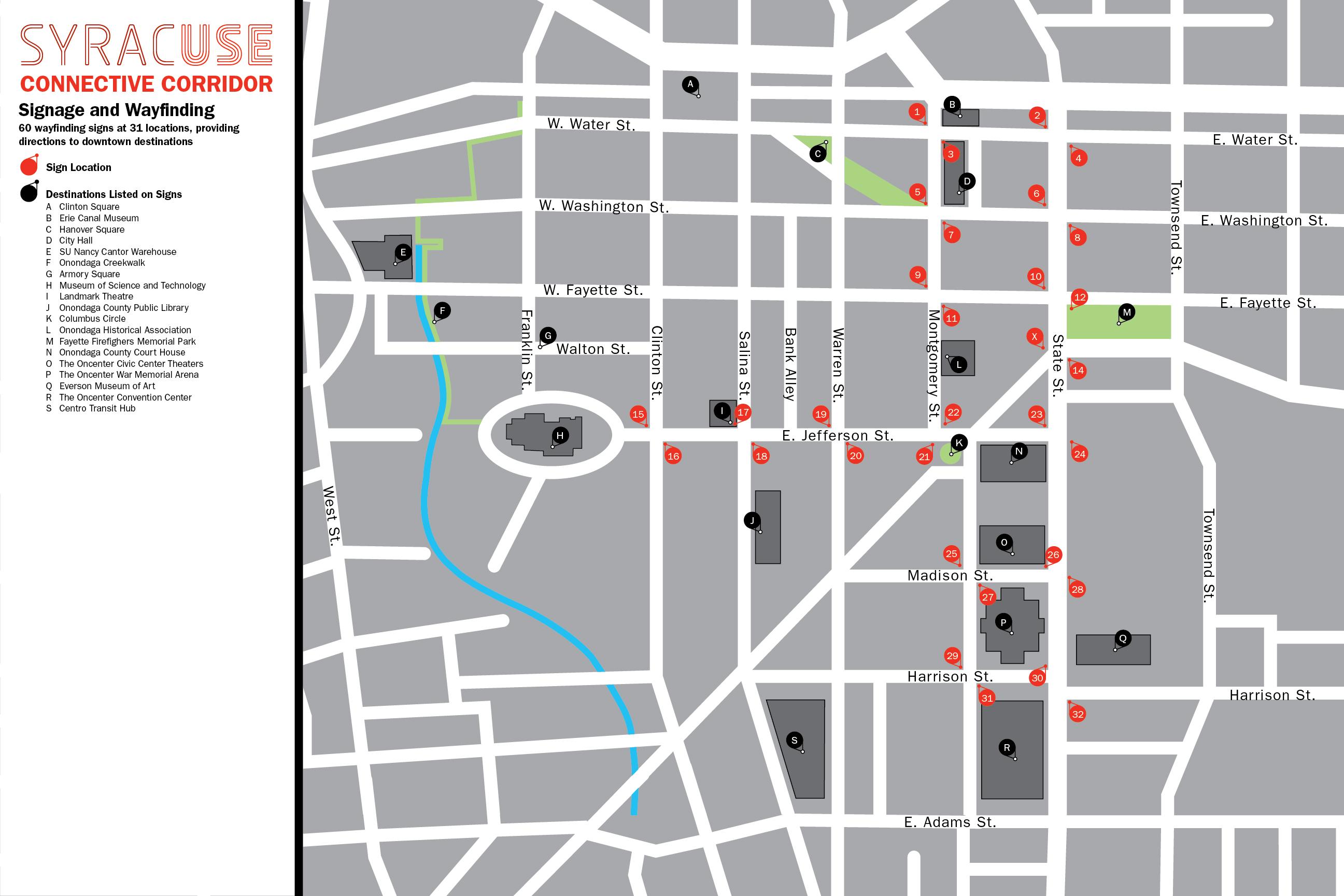 CC Wayfinding Map-01